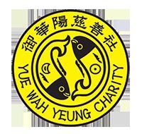 Yue Wah Yeung Charity